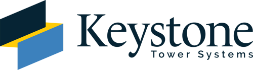 Keystone Tower Systems